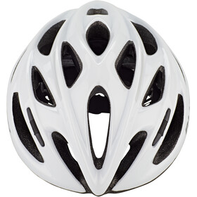 Rudy Project Zumy Casque, white shiny